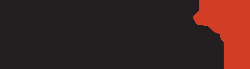 Hellebroen logo